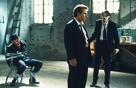 Featured_exhib_film_reservoirdogs1