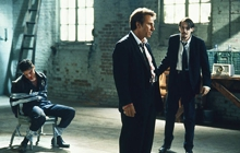 Past_exhib_film_reservoirdogs1