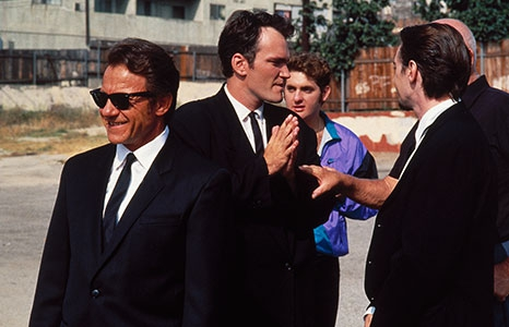 Featured_exhib_film_reservoirdogs2