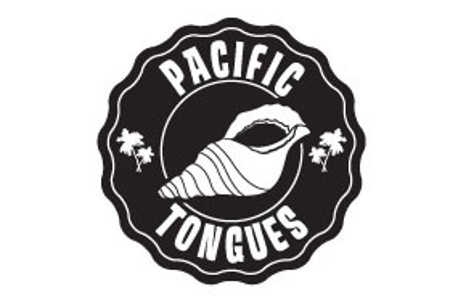 Featured_exhib_performance_pacifictongues_logo