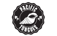 Past_exhib_performance_pacifictongues_logo