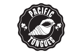 Performance_pacifictongues_logo