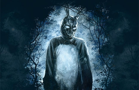 Featured_exhib_film_jff2017_donniedarko