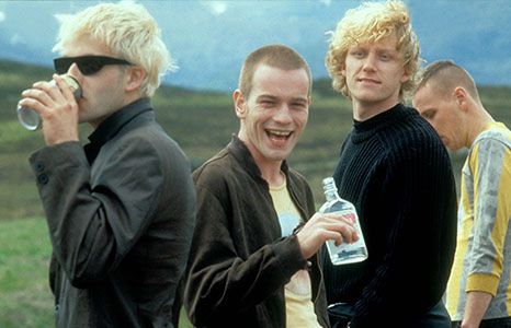 Film_trainspotting1