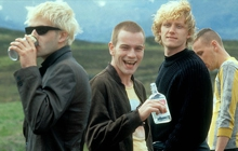 Past_exhib_film_trainspotting1