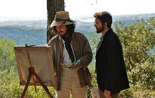 Past_exhib_film_cf2017_cezanne