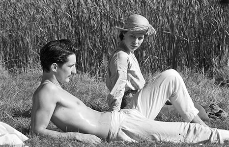 Featured_exhib_film_cf2017_frantz