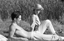 Past_exhib_film_cf2017_frantz