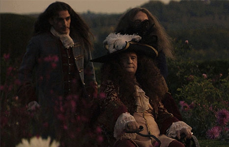 Featured_exhib_film_cf2017_deathoflouisxiv