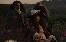 Past_exhib_film_cf2017_deathoflouisxiv