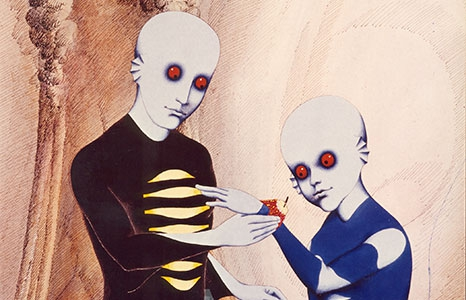 Featured_exhib_film_fantasticplanet1