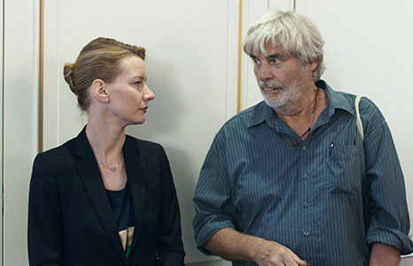 Film_tonierdmann