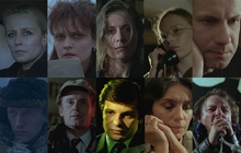 Past_exhib_film_dekalog