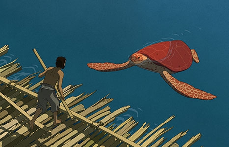 Featured_exhib_film_theredturtle