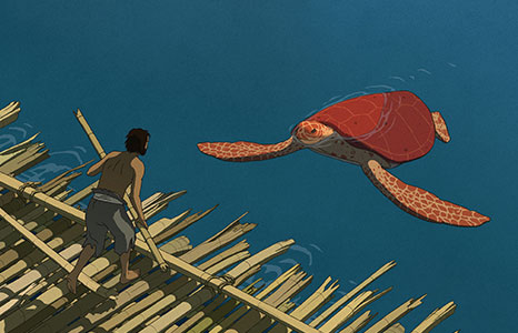 Film_theredturtle