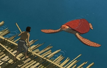 Past_exhib_film_theredturtle