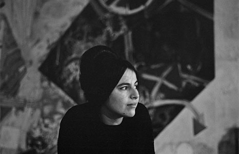 Film_berlin2017_evahesse