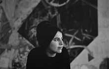 Past_exhib_film_berlin2017_evahesse