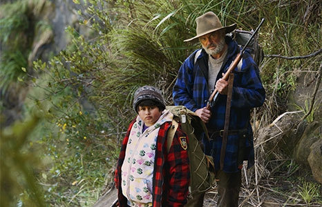 Featured_exhib_film_aotearoa_wilderpeople