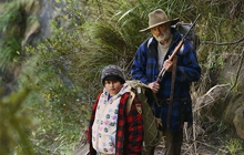 Past_exhib_film_aotearoa_wilderpeople