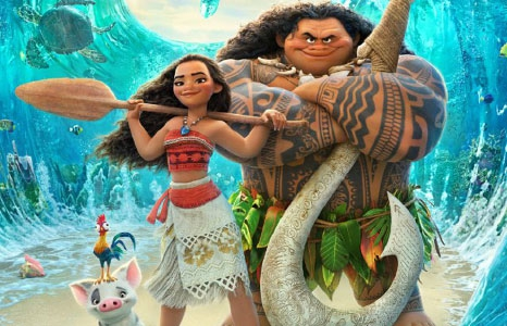 Featured_exhib_film_moana