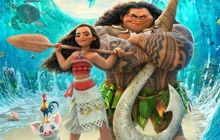 Past_exhib_film_moana