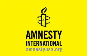 Featurebox_7thart_amnesty
