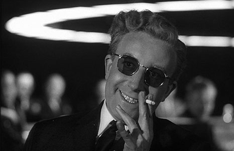 Featured_exhib_film_drstrangelove1