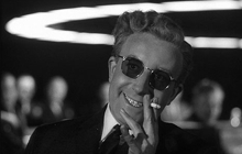 Past_exhib_film_drstrangelove1