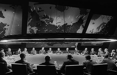 Featured_exhib_film_drstrangelove2