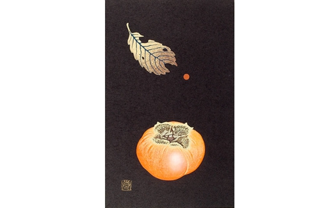 Featured_exhib_exhibition_langemaki_persimmon2