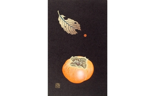 Partial_wide_exhibition_langemaki_persimmon2