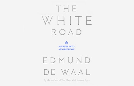Featured_exhib_bookclub_whiteroad