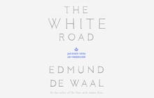 Past_exhib_bookclub_whiteroad