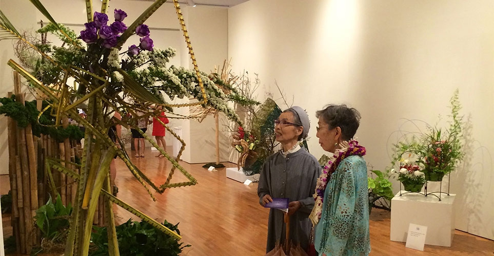 Exhib_slideshow_exhibition_ikebana1