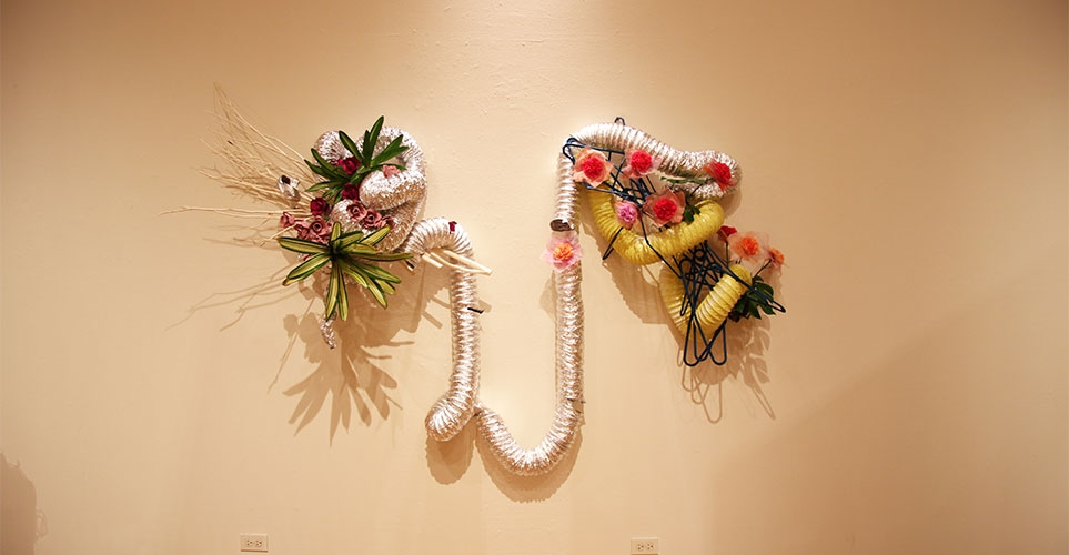 Exhib_slideshow_exhibition_ikebana2