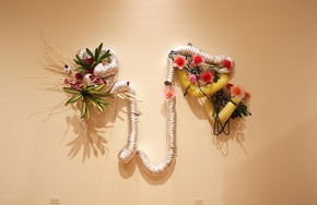 Partial_wide_exhibition_ikebana2