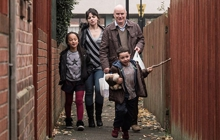 Past_exhib_film_june2017_danielblake