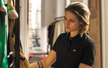Past_exhib_film_june2017_personalshopper1