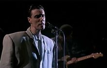 Past_exhib_film_june2017_stopmakingsense