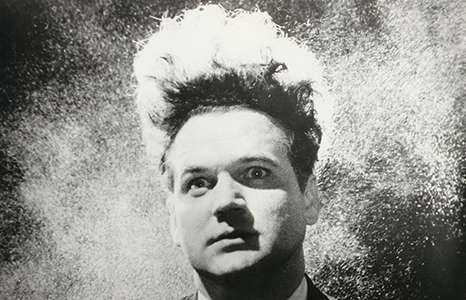 Featured_exhib_eraserhead