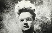Past_exhib_eraserhead