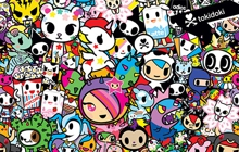 Past_exhib_workshop_tokidoki2017