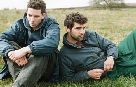Featured_exhib_film_hrff2017_godsowncountry