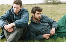 Past_exhib_film_hrff2017_godsowncountry