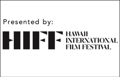 Featured_exhib_film_hrff2017_secretmovienew