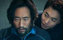 Past_exhib_film_koreancinema2017_thenet
