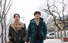 Past_exhib_film_koreancinema2017_rightnow