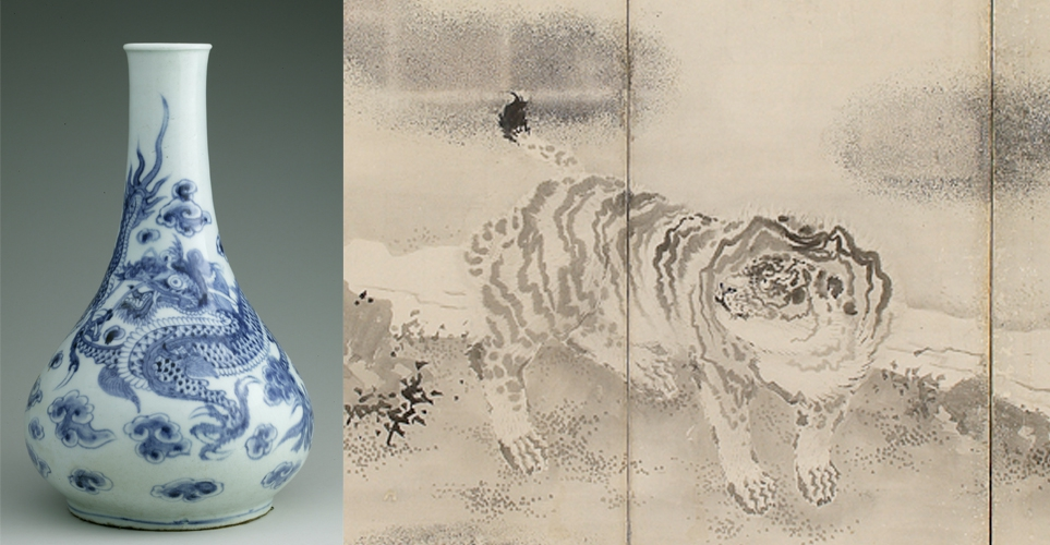 Exhib_slideshow_exhibition_dragon_tiger