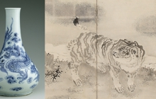 Past_exhib_exhibition_dragon_tiger